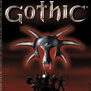 Image pour 'Gothic I'