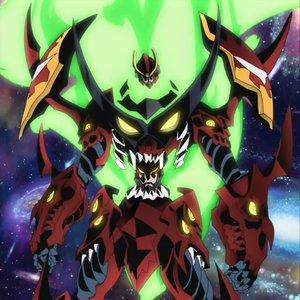Image for 'Tarantula, Yuri Kasahara'