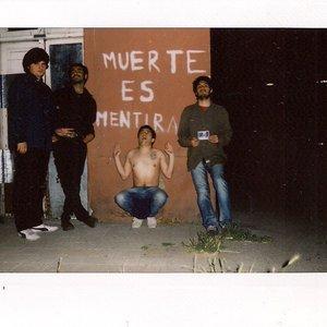 Image for 'Dolorio & Los Tunantes'