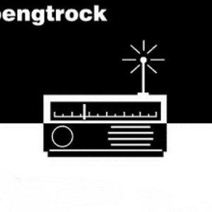 Image for 'Bengtrock'