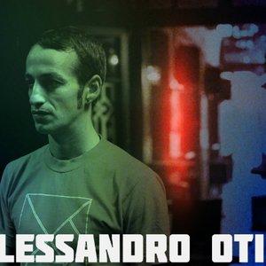 Imagen de 'Alessandro Otiz'