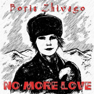 Imagem de 'Boris Zhivago'