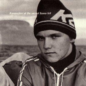 Image for 'Jaakko Kangosjärvi'