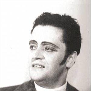 Image for 'Tito Gobbi'