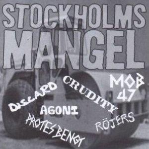 Image for 'Röjers'