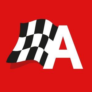 Image for 'Autosport'