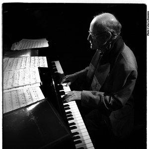 Image for 'Don Friedman Trio'