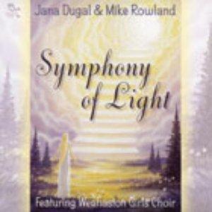 Image for 'Jana Dugal'