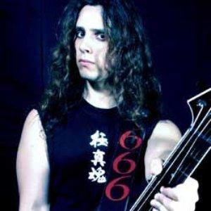 Bild für 'Guitar masters'