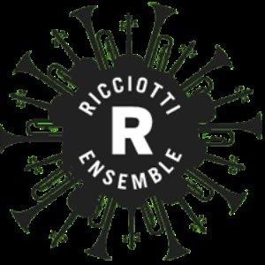 Image for 'Ricciotti Ensemble'