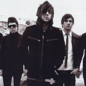 Image for 'Lostprophets'
