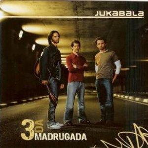 Imagen de 'Jukabala'