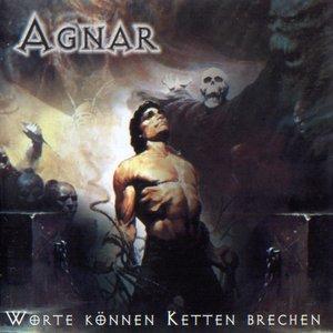 Image pour 'Agnar'