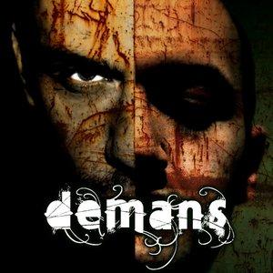 Image for 'demans'
