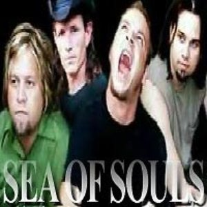 Image for 'Sea of Souls'