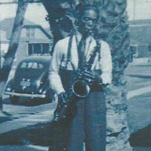 Image for 'Maxwell Davis'