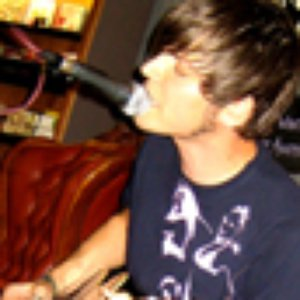 Image for 'Dean Austin'