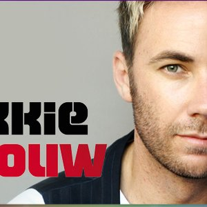 Image for 'Jakkie Louw'