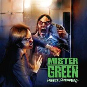Bild för 'Mister Green'