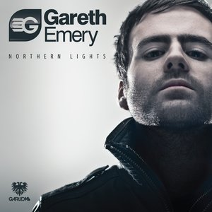 Image for 'Gareth Emery feat. Mark Frisch'