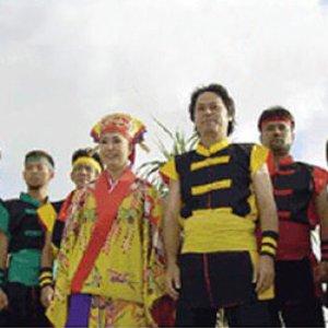 Image for 'りんけんバンド'
