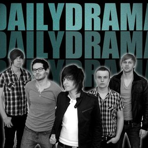 Image for 'daily drama'