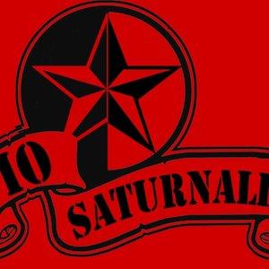 Image for 'Io Saturnalis'