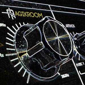 Image for 'Magikroom'