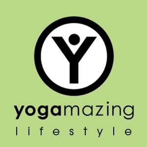 Image for 'YOGAmazing.com - Chaz Rough'