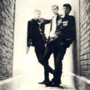 Image for 'The Daggermen'
