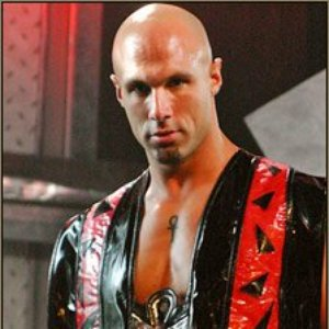 Image for 'Christopher Daniels'