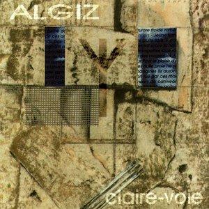 Bild för 'Algiz'
