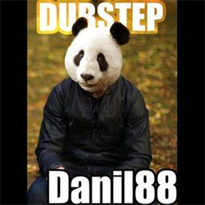 Imagen de 'danil88'