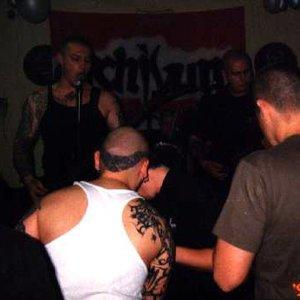 Image for 'Archívum'