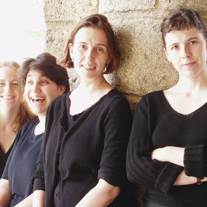 Imagen de 'dialogos'