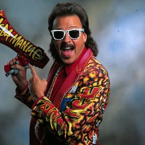 Image for 'Jimmy Hart & JJ Maguire'