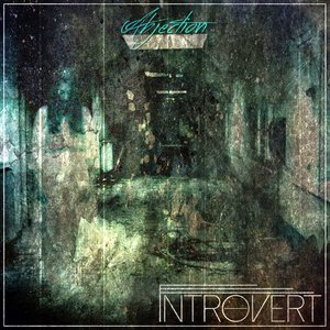 Image for 'Introvert'