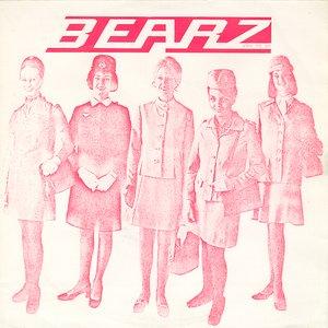 Image for 'Bearz'