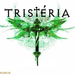 Imagem de 'Tristeria'