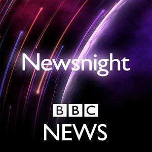 Bild für 'BBC 2'