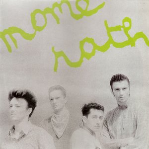 Image for 'Mome Rath'