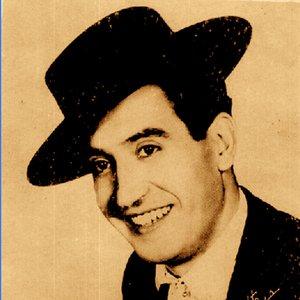 Image for 'Juan Legido'