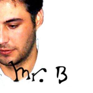Image for 'Baris ATILGAN'