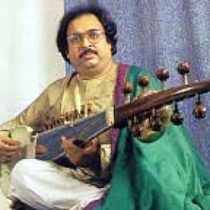 Image for 'Tejendra Narayan Majumdar'