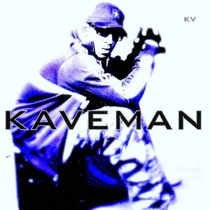Image for 'Kaveman'