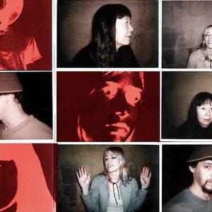 Image for 'Kim Gordon, DJ Olive & Ikue Mori'