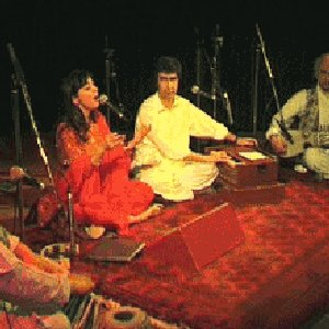 Image for 'Afghan Ensemble'