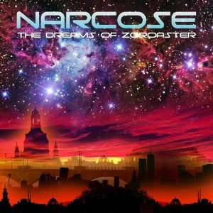 Image for 'Narcose'