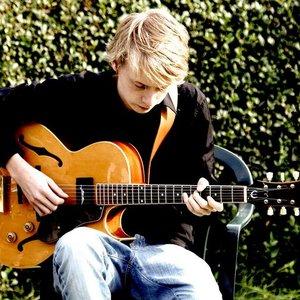 Image for 'Daan Kleijn'