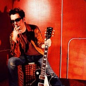 Image for 'Earl Slick'